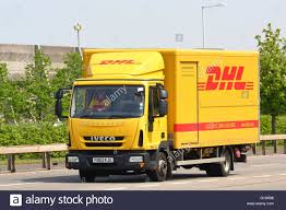 Dhl Lorry Stock Photos & Dhl Lorry Stock Images - Alamy Dhl Truck Editorial Stock Image Image Of Back Nobody 50192604 Scania Becoming Main Supplier To In Europe Group Diecast Alloy Metal Car Big Container Truck 150 Scale Express Service Fast 75399969 Truck Skin For Daf Xf105 130 Euro Simulator 2 Mods Delivery Dusk Photo Bigstock 164 Model Yellow Iveco Cargo Parked Yellow Delivery Shipping Side Angle Frankfurt