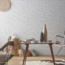 papier peint cuisine leroy merlin tapisserie cuisine unique tapisserie cuisine leroy merlin avec