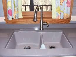 kitchen sink kitchen sink blanco silgranit blanco sink cleaning