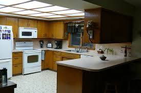 Our All Time Favorite Kitchen Trnka Woodproducts