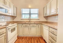 One Bedroom Apartments In Wilmington Nc by The Park At Three Oaks Rentals Wilmington Nc Trulia