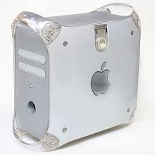 pc bureau apple macintosh wikipédia