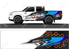 100 Racing Trucks Abstract Racing Vector Background For Truck Car And Vehicles