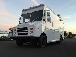 Chevy P-30 14ft Food Truck - Portland Food Trailers Sold 2018 Ford Gasoline 22ft Food Truck 185000 Prestige Italys Last Prince Is Selling Pasta From A California Food Truck Van For Sale Commercial Sydney Melbourne Chevy Mobile Kitchen In New York Trucks For Custom Manufacturer With Piaggio Ape Small Agile Italian Style Classified Ads Washington State Used Mobile Ltt Trailers Bult The Usa Wikipedia Food Truckcateringccessionmobile Sale 1679300