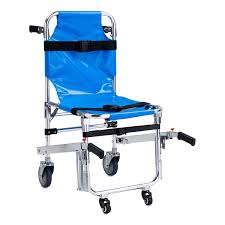 Top 10 Best Stair Chairs In 2020 Reviews - Top Best Product ... Heavy Duty Collapsible Lawn Chair 1stseniorcareconvaquip 930 Xl 700 Lbs Capacity Baatric Wheelchair Made In The Usa Lifetime Folding Chairs White Or Beige 4pack Amazoncom National Public Seating 800 Series Steel Frame The Best Folding Table Chicago Tribune Haing Folded Table Storage Truck Compact Size For Brand 915l Twa943l Stool Walking Stickwalking Cane With Function Aids Seat Sticks Buy Outdoor Hugo Sidekick Sidefolding Rolling Walker With A Hercules 1000 Lb Capacity Black Resin Vinyl Padded Link D8 Big Apple And Andros G2 Older Color Scheme Product Catalog 2018 Sitpack Zen Worlds Most Compact Chair Perfect Posture