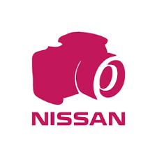 Promo Agustus Indomobil Nissan Datsun Yogya