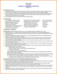 Sample Resume For Business Analyst Entry Level - Entry Level ... Analyst Resume Templates 16 Fresh Financial Sample Doc Valid Senior Data Example Business Finance Template Builder Objective Project Samples Velvet Jobs Analytics Beautiful Mortgage Atclgrain Skills Entry Level Examples Credit Healthcare Financial Analyst Resume Pdf For