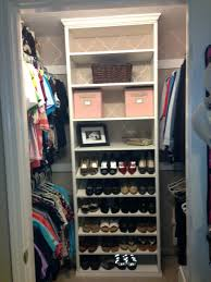 Closet ~ Martha Stewart Closet Organizers Lovely Closet Organizer ... Closet Martha Stewart Organizers Outfitting Your Organization Made Simple Living At The Home Depot Organizer Design Tool Online Doors Sliding Kitchen Designs From Lovely Narrow Ideas Beautiful Portable Closets With Small And Big Closetmaid Cabinet Wire Shelving Lowes Custom Canada Onle Terior Walk In