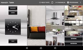 coupons promo codes for apps home24 tablet by maik b