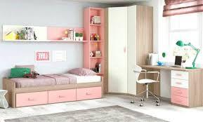 meuble chambre ado mobilier chambre ado frais offerts fabrication europacenne