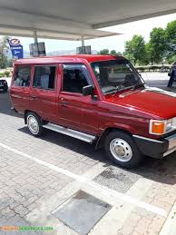 1996 Toyota Venture 2.o Used Car For Sale In Springs Gauteng South ... 1996 Toyota Turbo Tacoma 415 Hp 345 Tq 17 Psi Youtube Hilux 20 Junk Mail Mini Truck On Display Was This Toyo Flickr Auto Auction Ended On Vin Jt5rn75u3h0011837 1987 Toyota Truck In Az Potential Purchase Of The Week Mega Cruiser Toyota Tacoma Slammed Truck Cars T100 Overview Cargurus Venture 2o Used Car For Sale Springs Gauteng South 19962004 To 2011 Onepiece Cversion Grille Girls First Time Driving My 4x4 Supra Sale Classiccarscom Cc10363