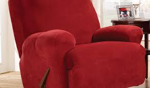 Recliner Sofa Slipcovers Walmart by Sofa Category Klaussner Leather Sofa Single Recliner Sofa Home