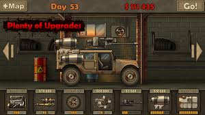 Earn To Die Lite - Download | Install Android Apps | Cafe Bazaar Zoxy Games Play Earn To Die 2012 Part 2 Escape The Waves Of Burgers Will Save Your Life In Zombie Game Dead Hungry Kotaku Highway Racing Roads Free Download Of Android Version M Ebizworld Unity 3d Game Development Service Hard Rock Truck 2017 Promotional Art Mobygames 15 Best Playstation 4 Couch Coop You Need Be Playing Driving Road Kill Apk Download Free For Trip Trials Review Rundown Where You Find Gameplay Video Indie Db Monster Great Youtube Australiaa Shooter Kids Plant Vs Zombies Garden To