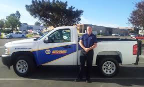 100 Napa Truck Parts Vendor Spotlight John Hartman ASCCA Automotive Service Councils