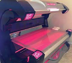 Solar Storm Tanning Bed by 25 Beautiful Tanning Bed Ideas On Pinterest Tanning Bed Tips