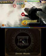 Theatrhythm Final Fantasy Curtain Call Limited Edition by Theatrhythm Final Fantasy Curtain Call Nintendo 3ds Wiki