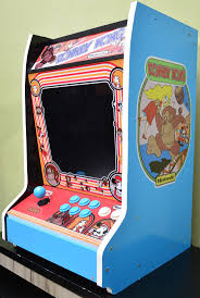 The 25+ Best Donkey Kong Arcade Machine Ideas On Pinterest | Video ... Bartop Arcade Cabinet Plans The Geek Pub Build A Retropie With Raspberry Pi Youtube Black And Red Bartop Arcade Mame 60in1 Machine Cabinet Ecamusementscom Bartop Multicade Machines Ecamusements Pi 3 Bar Top Album On Imgur Video Game Modding Castlevania Made The Super Mario Brothers Custom Made Machine Mini Wip Papercraft Pinterest Classical 60 In1 Coffee Table Doxcadecom Centipede Themed This Nes Is Amazing Global News Ghost N Goblins V2 Stickers Arcade Pegatina Creativa Bartop