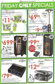 Rural King Free Shipping - Where Can I Buy A Flex Belt Black Friday Rural King Recent Sale Kng Coupon Code 2014 Remington Thunderbolt 22 Lr 40 Grain Lrn 500 Rounds 21241 1899 Rural Free Shipping Where Can I Buy A Flex Belt Are Lifestyle Farmers Really To Blame For The Soaring Cost Of Only Ny 2018 Discounts Leggari Coupons Promo Codes 15 Off Coupon August 30 Off Bilstein Coupons Promo Discount Codes Wethriftcom King Friday Ads Sales Deals Doorbusters Couponshy 2019 Ad Blackerfridaycom Save 250 On Sacred Valley Lares Adventure Machu Picchu Dothan Location Set Aug 18 Opening Business