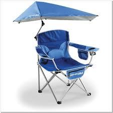 sport brella recliner chair orange download page best sofas and