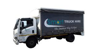 Smart Truck Hire | Truck Hire In Johannesburg Carey Civil Crane Truck Hire Home Facebook 2 Tonne Rsv Truck Hire Rentals Queensland Vehicles Trailers Kempston And Fuso Trucks Celebrate A Milestone In 2017 Pantech Moving Mobile Rental Ireland Dublin Rent 3 Ton Tipper Wellington Palmerston North Nz Forklift Manton Forklifts Macs On Twitter Our Skip Gives You Why Hiring Will Make Your Moving Day Breeze Gold Coast Pty Ltd Bus 12 Asfield Strathfield Burwood Hire Ute Enfield Van Truck