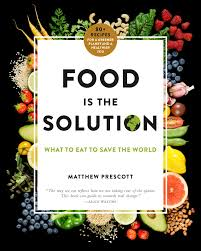 Food Is The Solution | Matthew Prescott | Macmillan Echoes Of The Southwest Prescott Where Was Abby The Indie Bob Spot Peregrine Book Company Az February 2011 22 Reviews Bookstores 219a N Cortez Sherry Finzer Award Wning Contemporary New Fusion Flutist Road Trip Journal Shirley Buxton Complete List Of Stores Located At Lehigh Valley Mall A Shopping October 2012 Julie Ferguson Designs