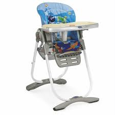 Chicco High Chair Polly by 100 Polly High Chair Chicco Polly High Chair Recalled
