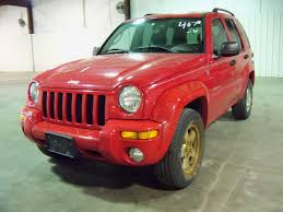 04JeepLiberty_front - Goodwill Cincinnati Perfect New York Craigslist Cars And Trucks By Owner Images Dallas Texas For Sale 2018 Small Axe Owners Taking Over East Ender In January 2015 Selling Tailgates Are The T For Auto Thieves News Carscom How To Sell Your Car Using Craigslisti Sold Mine One Day Five Reasons Houston Only 82019 Best Stolen Cars On Trick Austin Buyers Youtube Used Greene Ia Coyote Classics Scrap Metal Recycling News Semi