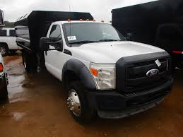 2011 FORD F450 DUMP, VIN/SN:1FDUF4GY9BEB43095 - S/A, POWERSTROKE ... 2017 Ford F450 Dump Trucks In Arizona For Sale Used On Ford 15 Ton Dump Truck New York 2000 Oxford White Super Duty Xl Crew Cab Truck 2008 Xlsd 9 Truck Cassone Sales Archives Page Of And Equipment Advanced Ford For 50 1999 Trk Burleson Tx Equipmenttradercom Why Are Commercial Grade F550 Or Ram 5500 Rated Lower On Power 1994 Dump Item Dd0171 Sold O 1997 L4458 No