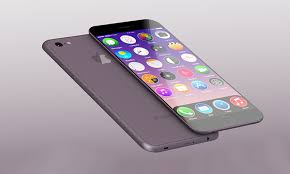 iPhone Release Dates and What to Expect Tech Cruncher
