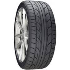 Nitto NT555 G2 275/40R20 106W - Performance Tread 19 Nitto Trail Grappler Monster Truck R35 Compound Tire 2 189 Kmc Xd Rockstar Ii Rs2 811 Black Lt28565r18 Nt05r 31535zr20 Performance Tread Mud Grapplers 37 Most Bad Ass Looking Tires Out There Good Nt420 23555r18 Tires Lowest Prices Extreme Wheels Nitto Trail Grappler Mt Photo Image Gallery New 2753519 Nt555 Ext 35r R19 Tires 4981910854517 Ebay Amazoncom Terra Allterrain Radial Lt305 Nitto Tire Size Oyunmarineco Camo Rims With Hd