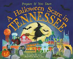 Halloween Express Clarksville Tn by Halloween Store Clarksville Tn