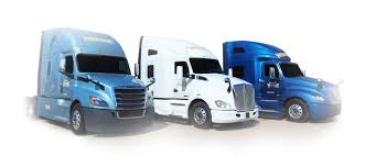 100 Werner Trucking Pay Driving Jobs At Owner Operator Lease Purchase