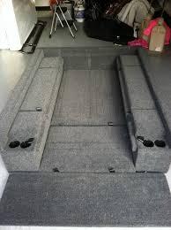 100 Carpet Kits For Truck Beds Bed Carpet Camping Kit Bloodydecks