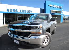 Small Truck Deals Beautiful Chevrolet Stunning Chevrolet ... Used Car Truck Suv Deals In Phoenix Az Bell Ford Finance Deals Pickup Trucks Bonkers Coupons Quincy Il Chevrolet Silverado Lease Near Jackson Mi Grass Lake Lasco Vehicles For Sale Fenton 48430 Truck Deals Not To Be Missed Junk Mail Looking A New Car Truck Suv Motorcycle Or Camper We Have The On Wheels Rubber Stampsnet Coupon Code Semi Crash Into Motorcycle Tail Of Dragon Specials Atlanta Chevy Offers Home Hudson River And Trailer Enclosed Cargo Trailers Traxxas Xmaxx 16 4wd Monster Tsm Combo Rtr