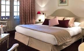 chambres d hotes le havre le havre chambre d hote chambre d hote moderne 93 le havre 29400345