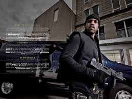 Lloyd Banks Halloween Havoc 2 Mixtape Download by Lloyd Banks U2013 The Hunger For More 2 Booklet Production Credits