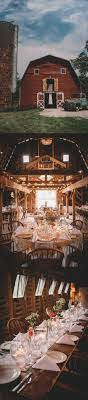 11 Of The Most Beautiful Barn Venues For Getting Hitched | Barn ... Woodland Papercuts Custom Three Barn Farm Ketubah Belli Fiori St Louis Florist Cedars In Northville Michigan Wedding Land With Barns Ponds And Open Fields For Sale Rustic Entry Burlap Curtains At Streams Three Chimneys Farm Google Search The Pinterest Katie Kyle Get Married Anna Jones Photography Lilly Sadies Love Perry Mist Rolling Over Hills Onto A With Red Kansas Flint Quilt Trail