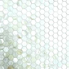 Hexagon Vinyl Flooring Top Floor Pattern Sheet