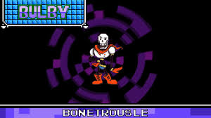 Earthbound Halloween Hack Dr Andonuts by Bonetrousle 16 Bit Snes Earthbound Remix Undertale Youtube