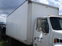 Good 24ft Dry Freight Box, Tailgate, 88in Door Height, O~D24-R88TG ... Mitsubish Make And Used Cdition Mitsubishi Fuso Trucks Frigo Littleton Chevrolet Buick New Car Dealership In 20 Box Truck Boxes Dump Bodies Commercial Equipment Xbodies And Parts American Chrome Good 28ft Dry Freight Box Tailgate Door 90in Height Od28r90tg Tool Cap World Cargo Management The Home Depot Pickup Utility Beds For Sale Hillsboro Trailers Truckbeds