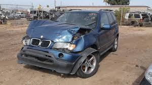 Used 2001 BMW BMW X5 Parts Cars Trucks | Tristarparts Bmw X3 Model Trucks Hobbydb Diesel Car Sales Negligible In January And Suvs Fare Better Archives Leccar Bmw X5 Reviews 2015 2014 Xdrive35d Test Review Electric Trucks For Group Plant Munich 100 Electric Clean And 2008 X6 European Pickup Awesome Used 2 0d High Exec Turbo Stuk E30 Bmw Truck By Mrhonda On Deviantart Cars For Sale Davie Near Me Euro Truck Simulator Download Ets Mods Is First To Deploy An 40ton Roads