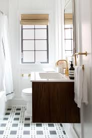2018 Design Trends For The Bathroom - Emily Henderson Top Bathroom Trends 2018 Latest Design Ideas Inspiration 12 For 2019 Home Remodeling Contractors Sebring For The Emily Henderson 16 Bathroom Paint Ideas Real Homes To Avoid In What Showroom Buyers Should Know The Best Modern Tile Our Definitive Guide Most Amazing Summer News And Trends Best New Looks Your Space Ideal In 2016 10 American Countertops Cabinets Advanced Top Design Building Cstruction