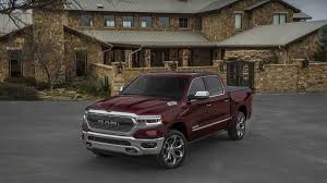 2019 Ram 1500 Pickup Pricing: From Tradesman To Limited, Ere's How ... New Ram 2500 Deals And Lease Offers Dodge Truck Leases 2017 Charger Month At Fields Chrysler Jeep 1500 Four What Ever Happened To The Affordable Pickup Feature Car Best 2018 31 Cool Dodge Truck Rebates Otoriyocecom 66 D100 Adrenaline Capsules Pinterest Mopar Larry H Miller Riverdale 2019 Refined Capability In A Fullsize Goanywhere Latest Ram 199 Per Month Lease 17 Sheboygan Ferman Cjd Tampa Fermancjdtampa Twitter The Worlds Newest Photos Of Logo Ram Flickr Hive Mind
