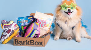 50% Off BarkBox Sale! | The Subscription Box Family Barkbox Coupons Archives Subscription Box Mom Archive Black Friday Coupon Free Bonus Toy Every Month With Longer How Is Barkbox Delivered Birkcraft2s Blog The Best Dog Boxes Filled Toys Treats New First For Only 5 My Supersized 90s Throwback Electronic Bundle Barkbox Groupon 2014 Related Keywords Suggestions Page 36 Of 72 Savvy 15 Monthly Urban Tastebud Review May 2013 Code Love Compressionsale Com Discount Coupon Code Zoo Discounts