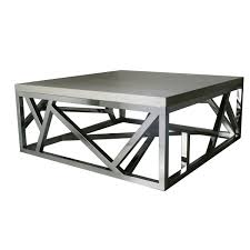 Modern Coffee Table Designs With Shelves Underneath Industrial Lift