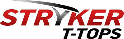 24% Off Stryker T-Tops Promo Codes | Top 2019 Coupons ... Vortex Strike Eagle 18x24 With Mount 26999 Wfree Primary Arms Online Coupon Code Chester Zoo Voucher Atibal Sights Xp8 18 Scope Review W Coupon Code Andretti Coupons Marietta Traverse City Tv Teeoff Promo June 2019 Surplusammo Com Arms Dayum Page 2 Ar15com Platinum Acss Rex Reviews Details About Slxp25 Compact 25x32 Prism Acsscqbm1 South Place Hotel Sapore Steakhouse Teamgantt Name Codes Better Air Northwest Insert Supplier Promotion For Discount Contact Lenses Close Parent