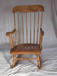 Canadian Woodworker: Rocking Chair Repair Wooden Spindle Chair Repair Broken Playkizi Amazoncom Vanitek Total Fniture System 13pc Scratch Quality Fniture Repair Sun Upholstery Cane Rocking Chairs Mariobrosinfo Rocking Old Png Clip Art Library Repairing A Glider Thriftyfun Gripper Jumbo Cushions Nouveau Walmartcom Regluing Doweled Chairs Popular Woodworking Magazine Custom Made Antique Oak By Jp Designbuildrepair How To And Restore Bamboo Dgarden