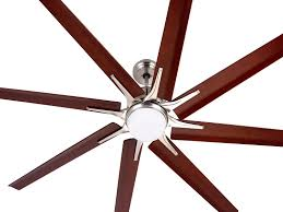 Wayfair Ceiling Fan Blades by Interior Ceiling Fan Globes And Wayfair Ceiling Fans Also Emerson