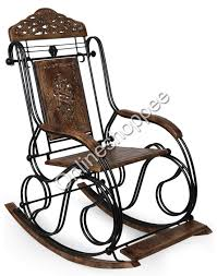 Onlineshoppee Premium Quality Foldable Wooden And Iron Rocking Chair ... Rockers Traditional Country Wood Rocker Quality Fniture At Antique Federal Period Boston Windsor Rocking Chair Chairish Craftatoz Wooden Handcared Premium Sheesham Custom Quilted Vermont Cherry In 2019 Fniture Personalized Childs Espresso Name Nursery Etsy Evian Contract Outdoor Perfect Choice Cardinal Red Polylumber Chairby Mainstays Black Solid Slat Walmartcom Regal Teak Carolina Wayfair Amazoncom Patio Indoor Sol 72 Arson Wayfaircouk Why You Shouldnt Buy A Cheap The