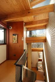 66 Best Ceiling Design Images On Pinterest   Architecture ... Interior Architecture Floating Lake Home Design Ideas With 68 Best Ceiling Inspiration Images On Pinterest Contemporary 4 Homes Focused Beautiful Wood Elements Open Family Living Room Wooden Hesrnercom Gallyteriorkitchenceilingsignideasdarkwood Ceilings Wavy And Sophisticated Designs New For Style Tips Planks Depot Decor Lowes Timber 163 Loft Life Bedroom Ideas Kitchen Best Good 4088